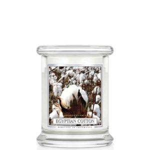 Kringle Candle Egyptian Cotton American Heritage