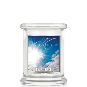 Kringle Candle Fresh Air American Heritage