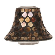 accessories_golden_brown_mosaic_sijenilo