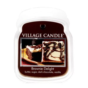 Village_Brownie_Delight_vosak