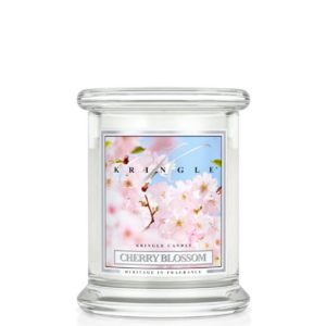Kringle Candle Cherry Blossom bei American Heritage