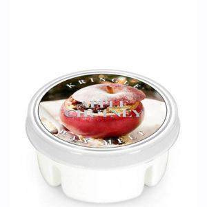 Kringle Candle Apple Chutney Wax Melt American Heritage