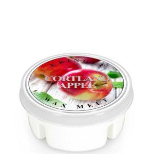 Kringle Candle American Heritage Cortland Apple Wax Melt
