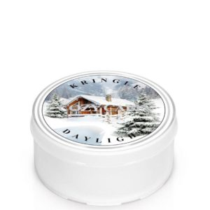 Kringle Candle Cozy Cabin Daylight