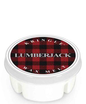 Lumberjack-vosak