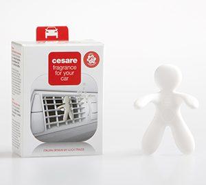 Cesare White Fresh Air