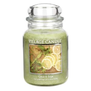 village_l_citrus_sage_svijeca