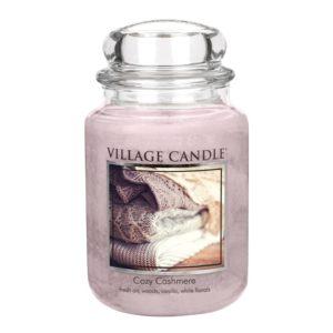 village_l_cozy_cashmere_svijeca