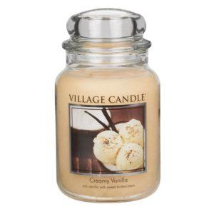 village_l_creamy_vanilla_svijeca