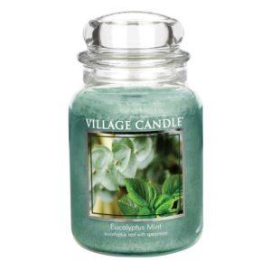 village_l_eucalyptus_mint_svijeca