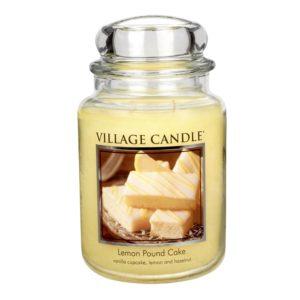 village_l_lemon_pound_cake_svijeca