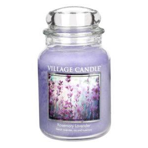 village_l_rosemary_lavender_svijeca