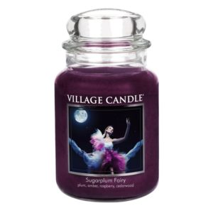 village_l_sugarplum_fairy_svijeca