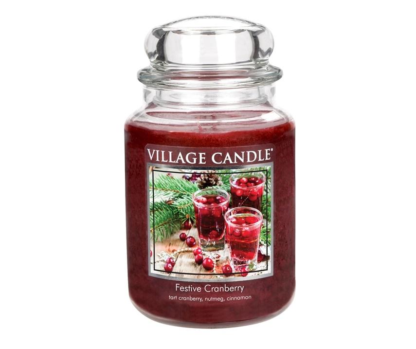 village_l_festive_cramberry_svijeca