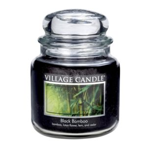 village_m_black_bamboo_svijeca