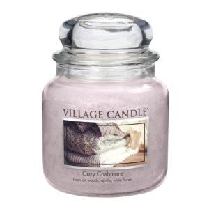 village_m_cozy_cashmere_svijeca