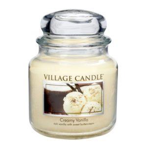 village_m_creamy_vanilla_svijeca