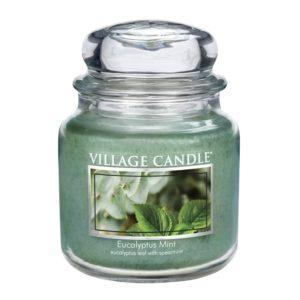 village_m_eucalyptus_mint_svijeca