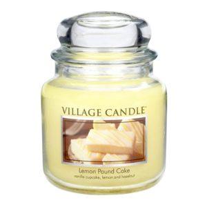village_m_lemon_pound_cake_svijeca