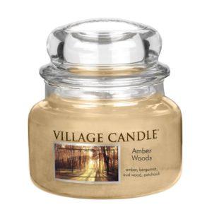 village_s_amber_woods_svijeca