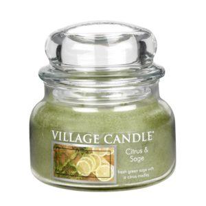 village_s_citrus__sage_svijeca