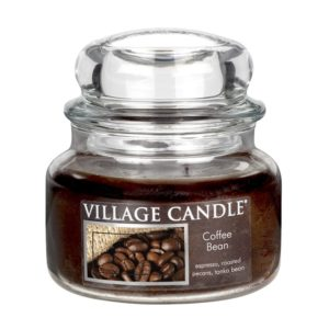 village_s_coffee_bean_svijeca