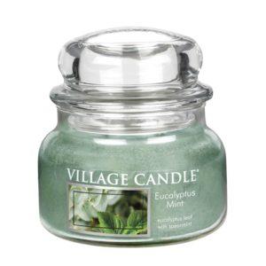 village_s_eucalytus_mint_svijeca