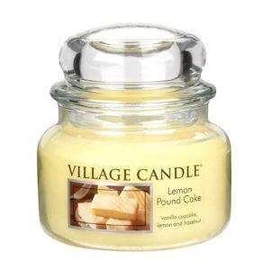 village_s_lemon_pound_cake_svijeca