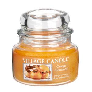 village_s_orange_cinnamon_svijeca