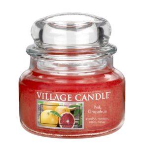 village_s_pink_grapefruit_svijeca