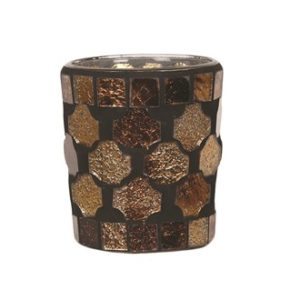 accessories_golden_brown_mosaic_casica