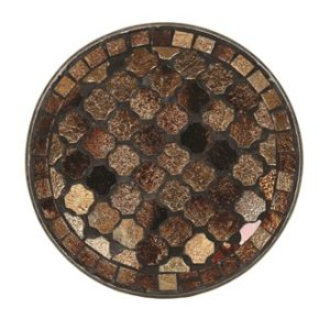 accessories_golden_brown_mosaic_tanjuric
