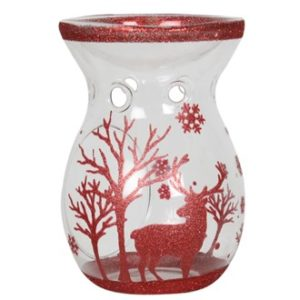 accessories_red_reindeer_aroma-_lampa