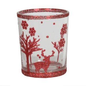 accessories_red_reindeer_casica