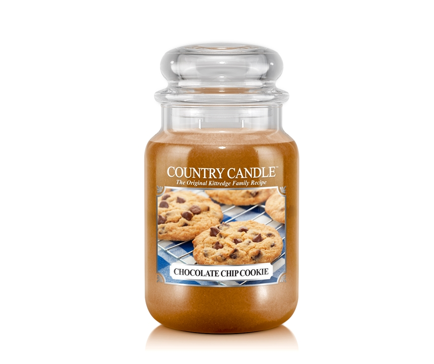 Cauntry_L_jar_chocolate_chip_cookie_svijeca