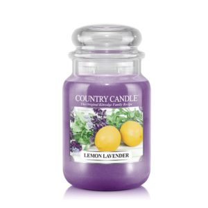 Cauntry_L_jar_lemon_lavender_svijeca
