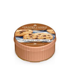 Cauntry_daylight_chocolate_chip_cookie_svijeca