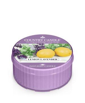 Lemon Lavender-dlcc