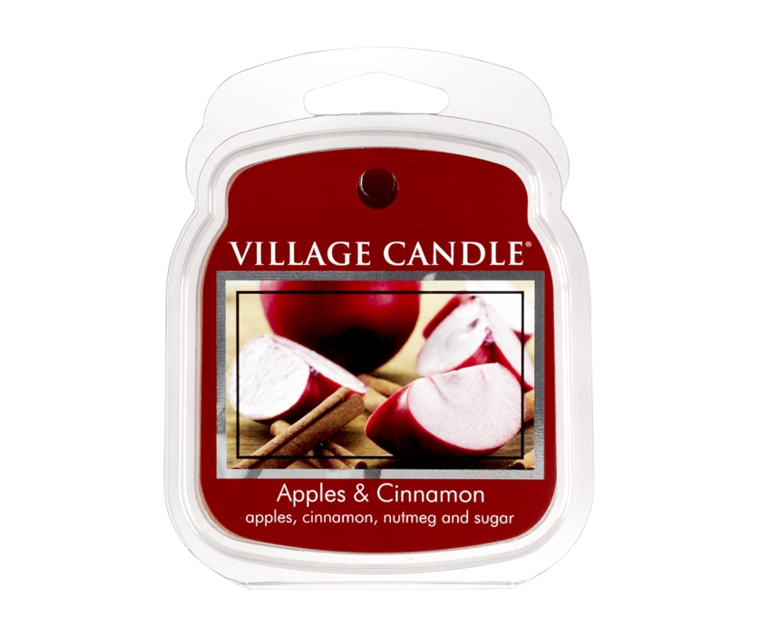 village_apples_and_cinnamon_vosak