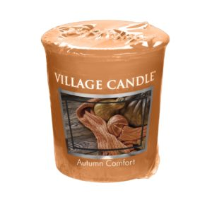 village_autumn_comfort_mala_svijeca