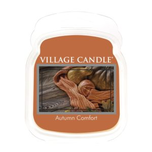 village_autumn_comfort_vosak