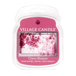 Village_Cherry_Blossom_vosak