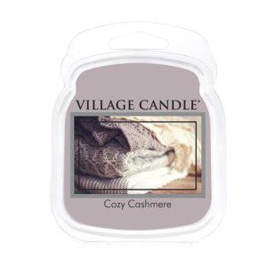 village_cozy_cashmere_vosak