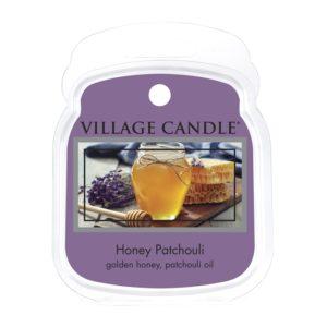 Village_Honey_Patchouli_vosak