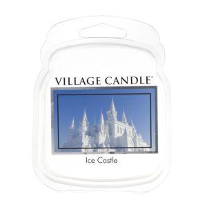 village_ice_castle_vosak