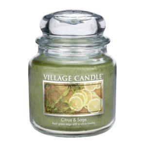 village_m_citrus__sage_svijeca