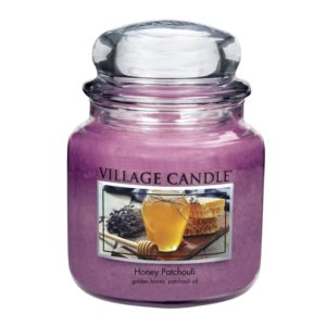 Village_M_Honey_Patchouli_svijeca