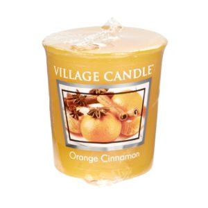 village_orange_cinnamon_mala_svijeca