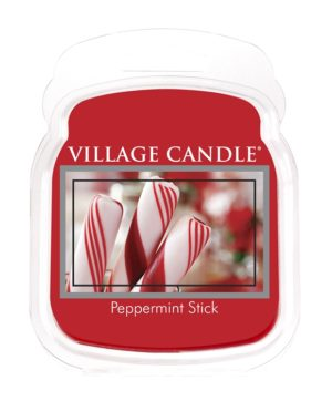 Peppermint Stick-vosak
