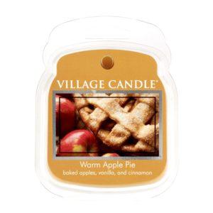 village_warm_apple_pie_vosak